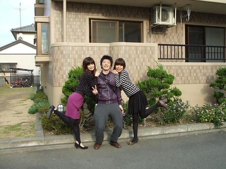 200911_040ayaaya